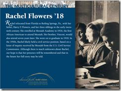 rachel-flowers_thumb