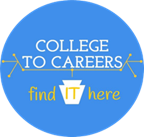 college-to-careers